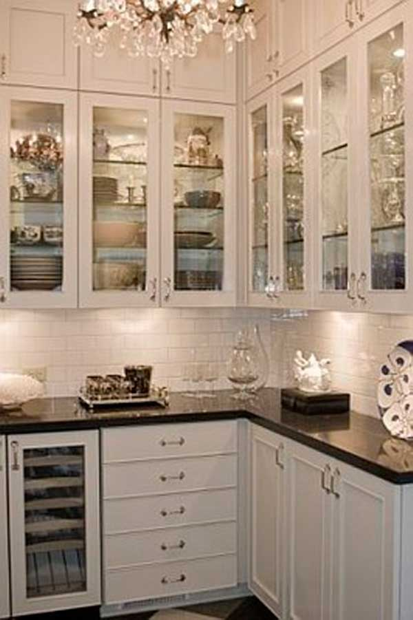 White-Kitchen-Cabinet-Design