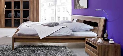 Simplistic Boys Bedroom Furniture Sets
