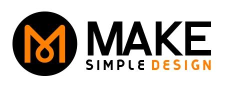 Make Simple Design
